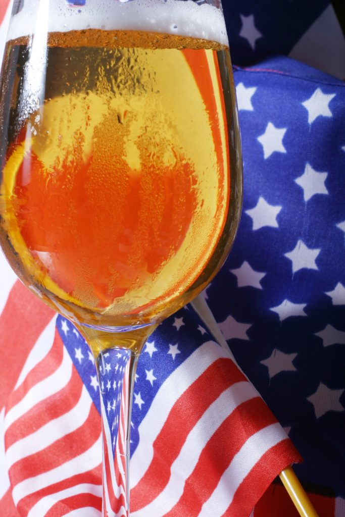 Happy 4th of July form all of us at Briess! Kick back, relax, and enjoy a craft brew.