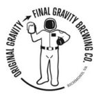 finalgravitylogo_2_medium